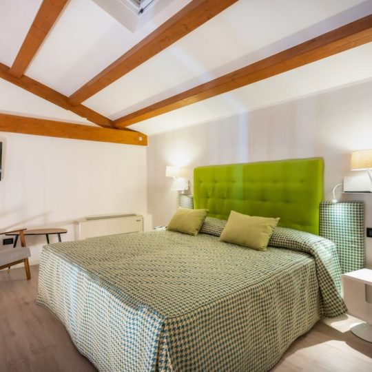 AppartHotel Isotta - Hotel Marzia 3 Stelle Superior a Caorle