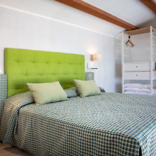 AppartHotel Amalia - Hotel Marzia 3 Stelle Superior a Caorle