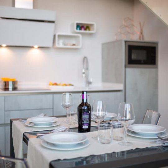 AppartHotel Eugenio - Hotel Marzia 3 Stelle Superior a Caorle