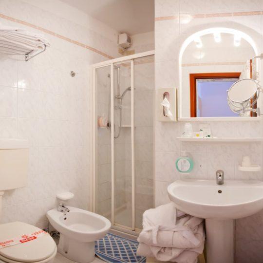 Camera Elegance - Hotel Marzia 3 Stelle Superior a Caorle