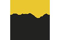 logo_footer_de