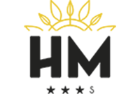 logo_footer_en
